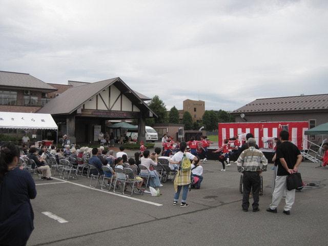 あさくら苑祭り2.JPG